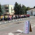 Стали відомі імена бердичівських спортсменів, яким призначено стипендії