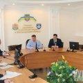 У поліції Житомирщини проаналізували заходи із забезпечення виборів Президента