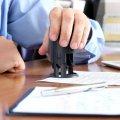Без роботи, виплат і трудової: Як в Новій Боровій поводяться з працівниками