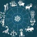 Гороскоп на 22 квітня 2019 року. Передбачення для всіх знаків Зодіаку
