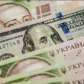 Курс валют на 22 апреля: доллар и евро немного подорожали