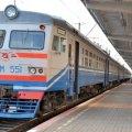 У лікарні помер юнак, який на вокзалі в Житомирі виліз на електричку та отримав 96% опіків тіла