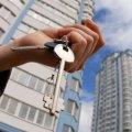 Верховна Рада планує заборонити подобову здачу квартир