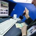 С 1 июля в Украине повышаются цены на оформление паспортов