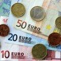 Курс валют на 25 квітня