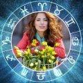 Подробный гороскоп на май для всех знаков Зодиака