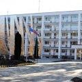 У Центрі вертебрології вже більше 1300 жителів Житомирщини пройшли реабілітацію