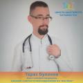 В Житомирі відбудеться безкоштовна лекція про стрес для молодих батьків