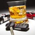 Пьяное вождение: в Украине приняли суровое наказание для водителей