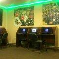 У Коростені з нелегального грального закладу вилучено 11 одиниць комп'ютерної техніки