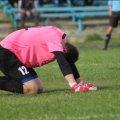 Результати матчів-відповідей 1/8 фіналу Кубку Житомирської області