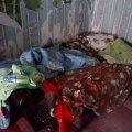 На Бердичівщині від горе-батьків поліція відправила дітей у лікарню