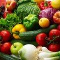 Обов'язкове меню: топ-10 продуктів харчування для здоров'я життєво важливих органів