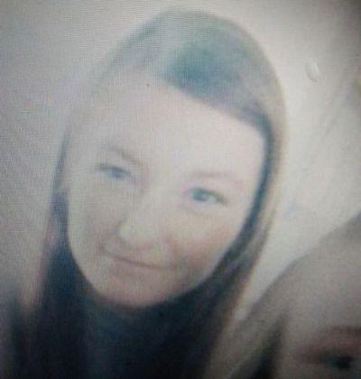 Поліція розшукує 17-річну жительку Житомирщини, яка зникла