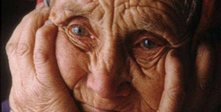 Бабуся із Житомира просить допомоги! ЗВЕРНЕННЯ