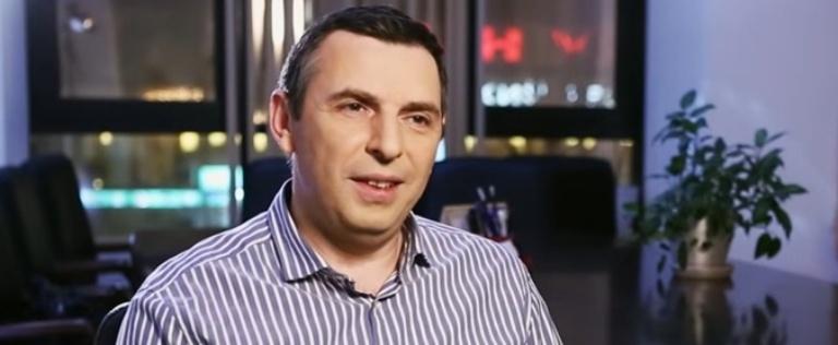 Вечер кадровых решений: кого и на какие должности назначил Владимир Зеленский