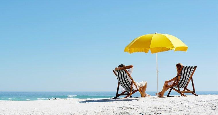 Житомирська туристична агенція «Курачицька» пропонує якісний відпочинок на березі Чорного моря