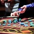 На Житомирщині виявили підпільне казино