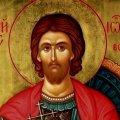 2 травня – це день пам'яті Івана-воїна