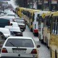 Як буде працювати транспорт Житомира в поминальні дні