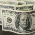 Курс валют на 2 травня