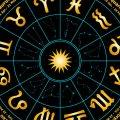 Гороскоп на 4 травня 2019 року. Передбачення для всіх знаків Зодіаку
