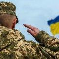 З початку року 311 жителів Житомирщини підписали контракт із ЗСУ