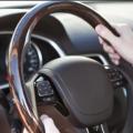 Водителей предупредили о новых уловках мошенников на дорогах