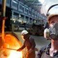 Відновлено дію держстандарту про вимоги до робочого місця зі шкідливими умовами