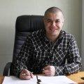 Адвокат Андрей Гожый принят в швейцарскую правозащитную организацию
