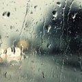 Погода на 6 мая: в Украине дожди и тепло
