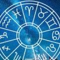 Гороскоп на 7 травня для всіх знаків зодіаку