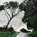Погода в Житомире и Житомирской области на вторник, 7 мая