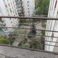 В Житомире полуторагодовалый мальчонка, упав с 9 этажа, чудом остался жив