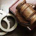 У Житомирі підозрюваний в одержанні хабара чиновник перебуватиме під цілодобовим домашнім арештом