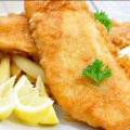 7 способів приготувати смажену рибу так, щоб всі ахнули