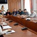 На Житомирщині перевірять заклади оздоровлення та відпочинку дітей