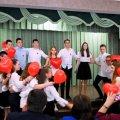 У Житомирі завершилася XIV благодійна акція від фонду «Серце до серця»