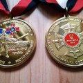 У Житомирі відбувся турнір з кікбоксингу WAKO «РАНА НА СЕРЦІ УКРАЇНИ»