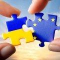 День Європи у Житомирі: туристична виставка, майстер-класи від Влада Ями, Ярмарок вакансій. ПРОГРАМА