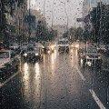 Синоптики рассказали, когда на смену дождям придет солнце