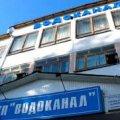 В Житомирі з 15 по 17 травня будуть відкриті пожежні гідранти