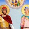 15 ТРАВНЯ ДЕНЬ БОРИСА ТА ГЛІБА: ОСЬ ЯК ЦЬОГО ДНЯ МОЖНА ЗБІЛЬШИТИ СВОЇ ПРИБУТКИ НА ЦІЛИЙ РІК