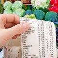Як шaхраї наживаються на ваших чеках з магазинів?