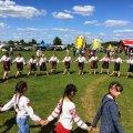 Як будуть святкувати День села у Кам'янці. ПРОГРАМА