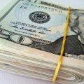 Курс валют на 15 травня
