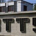 """Профспілкові комітети КП """"ЖТТУ"""" звернулися до міського голови з приводу догани начальнику управління"""