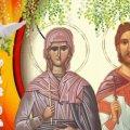 16 ТРАВНЯ МАВРИ І ТИМОФІЯ: ЧОМУ СЬОГОДНІ ОБОВ'ЯЗКОВО ПОТРІБНО ВИПИТИ СКЛЯНКУ МОЛОКА