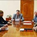 Понад 300 жителів області отримають оновлені посвідчення постраждалих на ЧАЕС