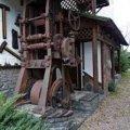 Житомирський музей старовинного інструменту - єдиний в Україні та аналогів не має. ФОТО